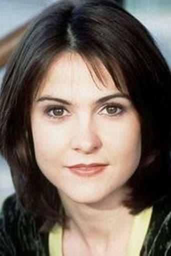 Image of Gillian Kearney