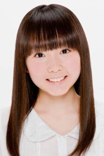 Image of Ibuki Kido