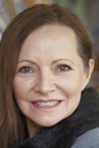 Image of Talia Pura
