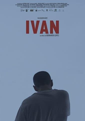 Poster of Ivan