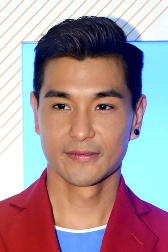 Image of Ruco Chan