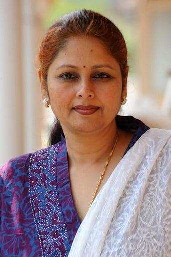 Image of Jayasudha