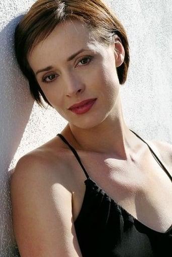 Image of Lara Harris