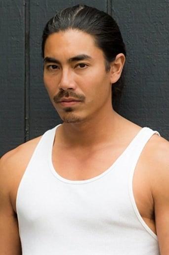 Ryan Ryusaki