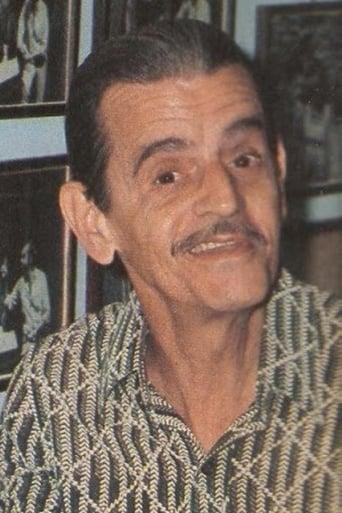 Image of Wilson Grey