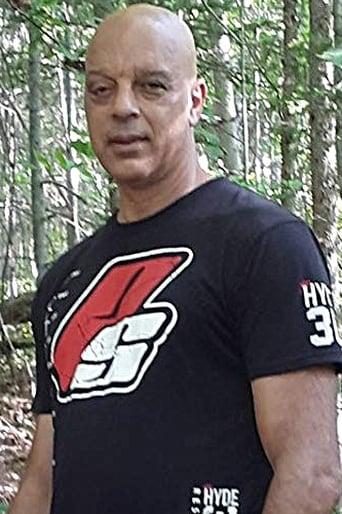 Nick Alachiotis