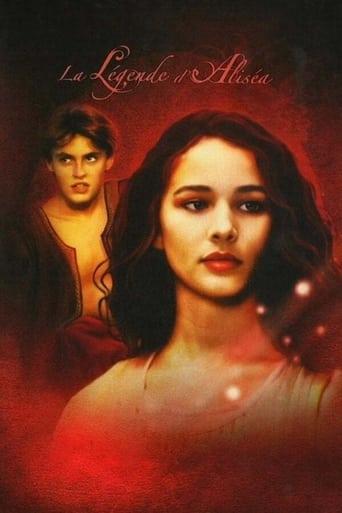 Poster of Sorellina e il principe del sogno