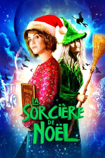 Image du film La Sorcière de Noël