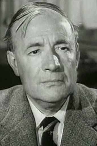 Charles Lloyd Pack