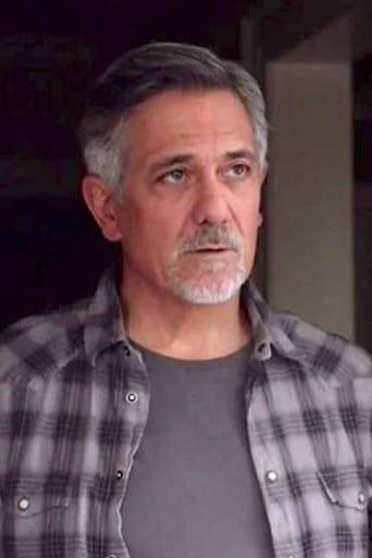 Image of Carlos Lacámara