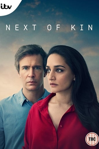Poster of Next of Kin
