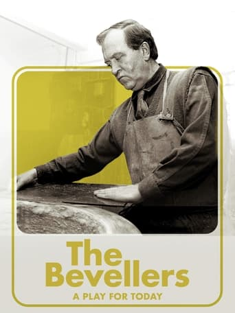 Poster of The Bevellers
