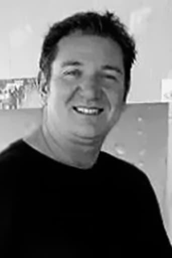 Paul Julian
