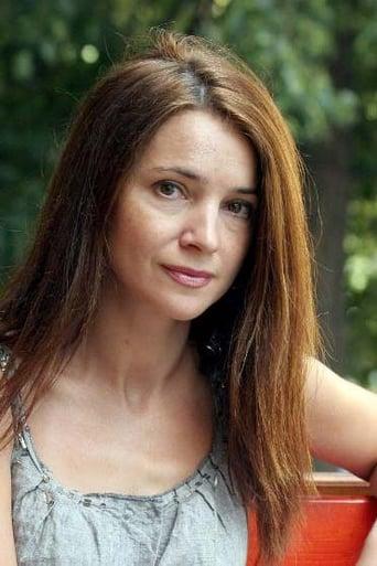 Image of Albena Stavreva
