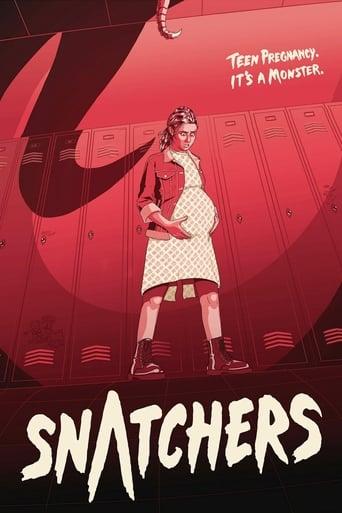 Image du film Snatchers