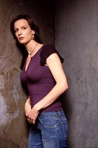 Rachel Griffiths image, picture