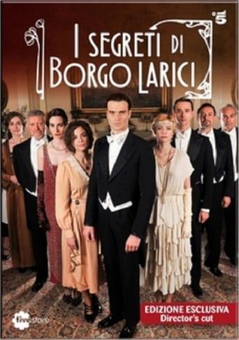 Poster of I Segreti Di Borgo Larici