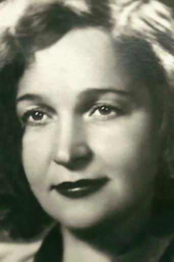Image of Vera Maretskaya