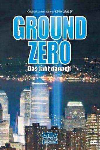 Poster of Ground Zero