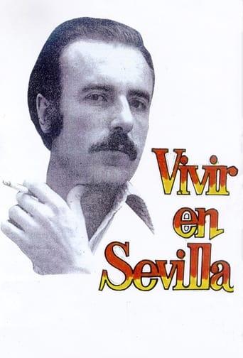 Poster of Living in Seville