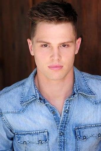 Austin Fryberger