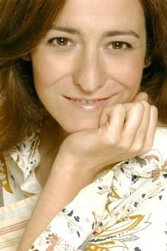 Image of Helena Castañeda