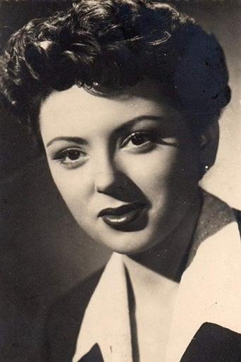 Image of Elena Espejo
