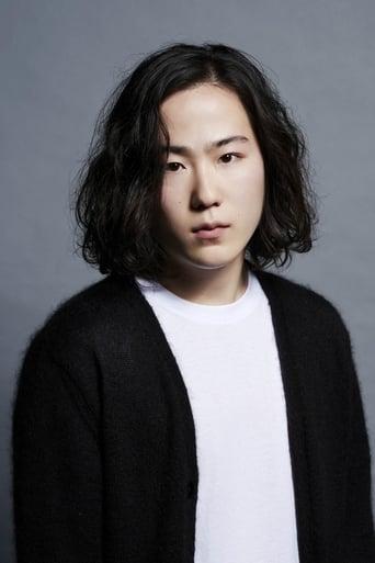 Image of Sasuke Otsuru