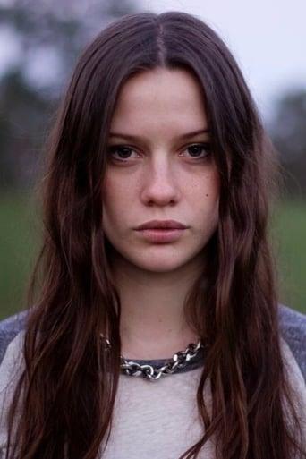 Image of Lily Sullivan