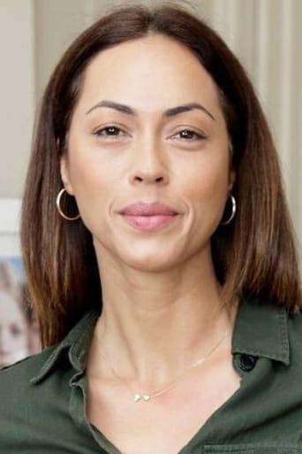 Image of Débora Monteiro