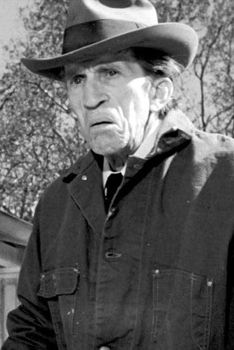 Image of Richard Hale