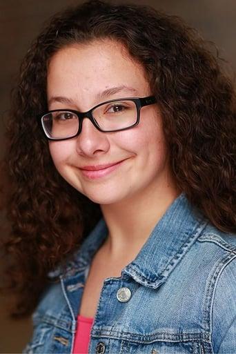 Image of Maya Franzoi
