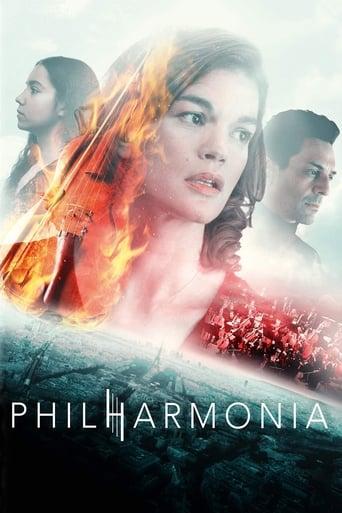 Poster of Philharmonia