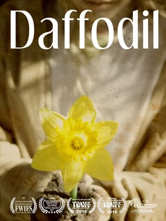 Poster of Daffodil
