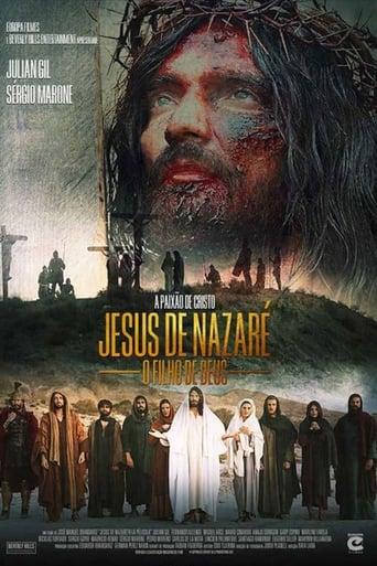 Jesus de Nazaré - O Filho de Deus