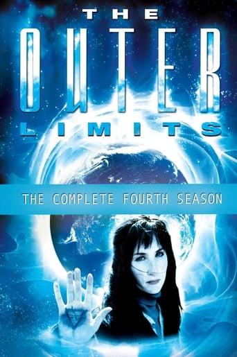 Temporada 4 (1998)