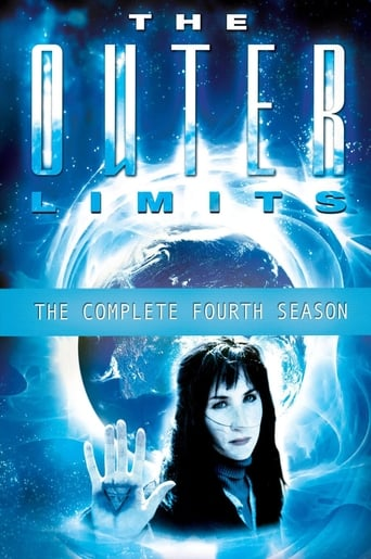 Season 4 (1998)