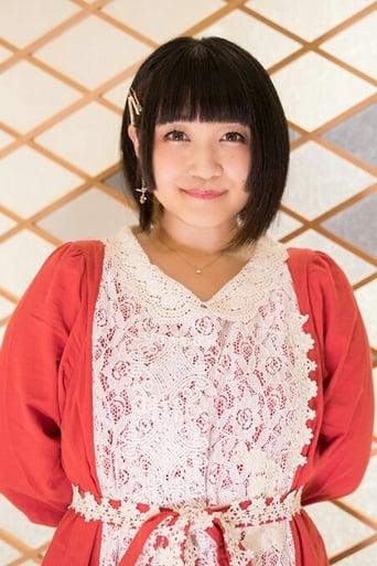Image of Ai Shimizu
