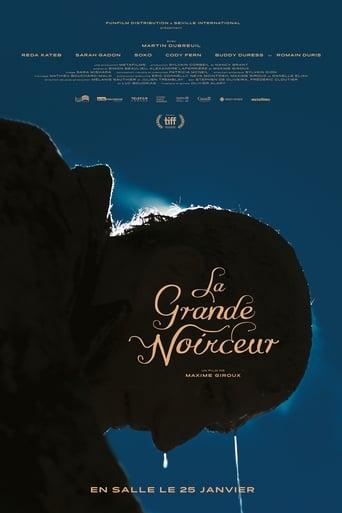 Image du film Le Déserteur