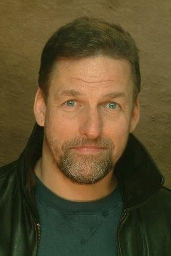 Image of David Kirk Traylor