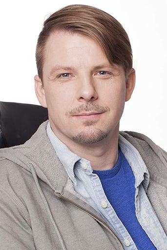 Image of Tobias Forrest