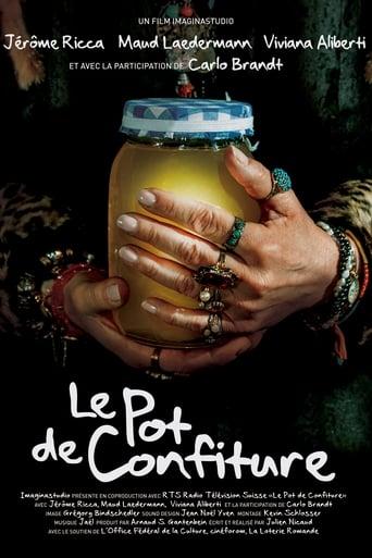 Poster of Le Pot de Confiture