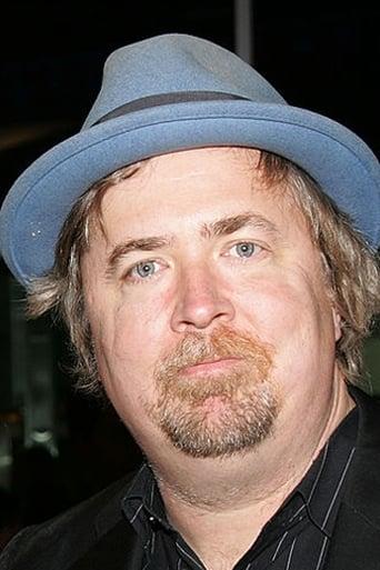 Image of Don Murphy