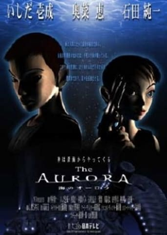 Poster of The Aurora