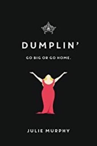 Poster of Dumplin'