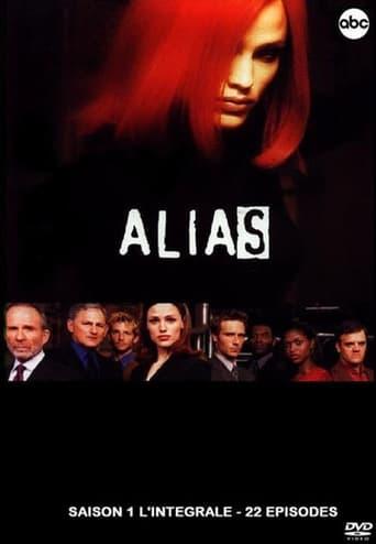 Saison 1 (2001)