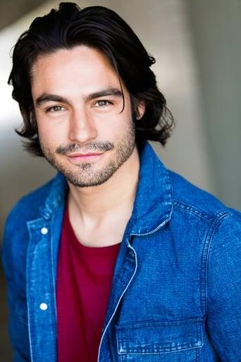JC Gonzalez