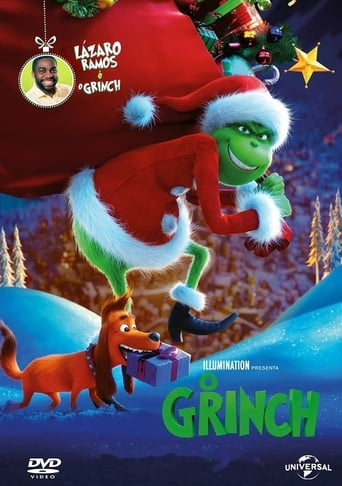 Il Grinch