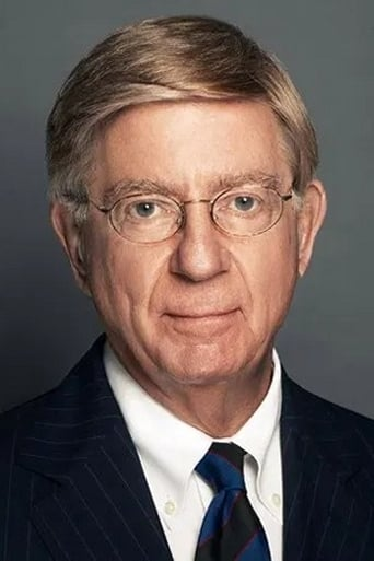 Image of George Will