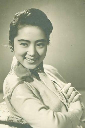 Image of Kim Ji-mee